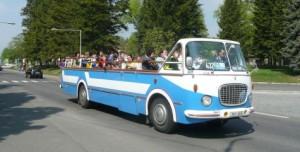 stary-bus-ropid-475