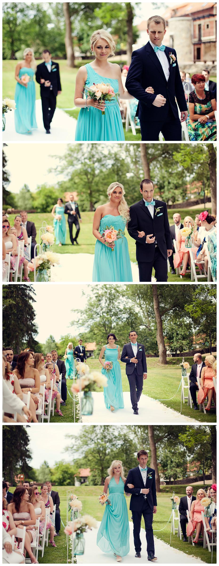 250048cb457 Svatební přípravy Archives - Page 3 of 3 - Svatební agentura Lucie Holá
