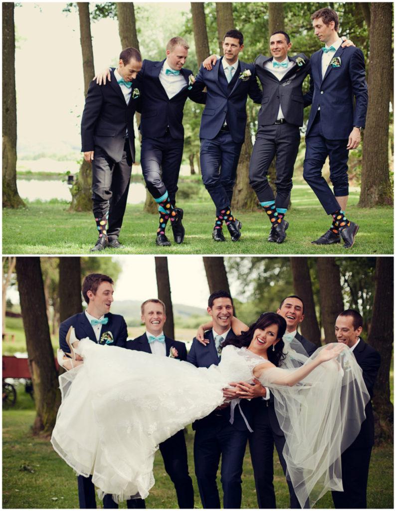 Barevne_ponozky_na_svatbu