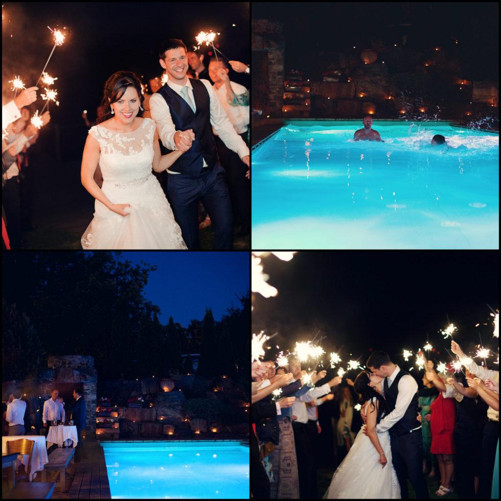 Prskavky_na_svatbe