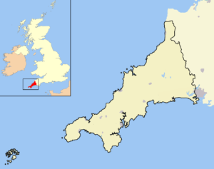 Cornwall_outline_map_with_UK